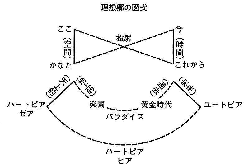 20131015212202.jpg